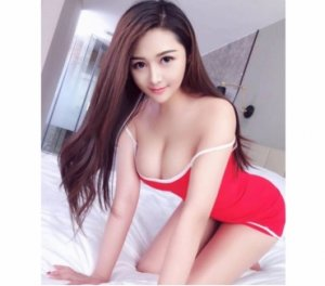 Stacie adult escort girls in Downey, CA